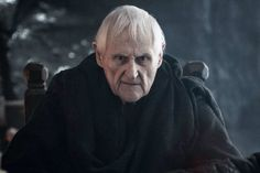 Aemon Targaryen, the Man Who Would Not Be King -- Vulture