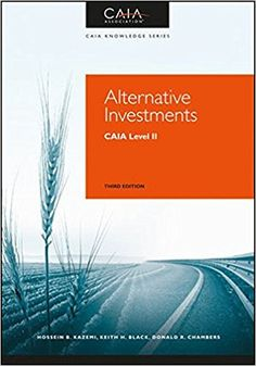 Marketing an introduction gary armstrong philip kotler alternative investments caia level ii hossein b kazemi keith h black y fandeluxe Choice Image