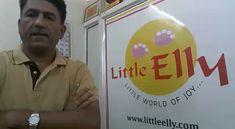 Preschool Kindergarten, Pre School, Girl Nursery, Montessori, Your Child, Let It Be, Children, Link, Young Children