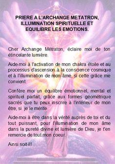 Positive Mindset, Positive Affirmations, Illumination Spirituelle, Healer, Reiki, Karma, Christ, Meditation, Prayers