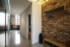 Galería de Studio Loft / GASPARBONTA - 22