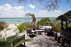 Kifula lodge, Mozambique.  Plenia design Valuable, Rare, Inimitable & Orchestrated travel stories that are worth being a part of - Follow - www.facebook.com/PleniaTravel
