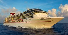 Carnival Legend Cruise Ship: Expert Review on Cruise Critic
