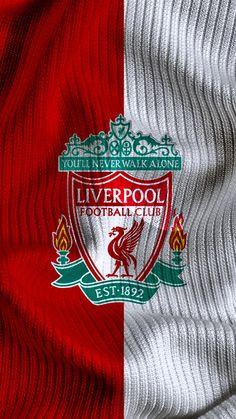 Liverpool Anfield, Salah Liverpool, Liverpool Players, Liverpool Fans, Liverpool Football Club, Lfc Wallpaper, Liverpool Fc Wallpaper, Liverpool Wallpapers, Champions League