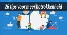 Family Guy, Marketing, Facebook, Tips, Fictional Characters, Advice, Hacks