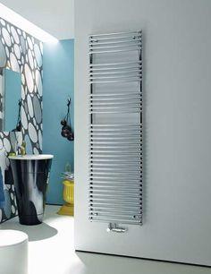 Zehnder Group Italia S. Blinds, Curtains, Bathroom, Recherche Google, Home Decor, Bread, Shape, Home, Heat Pump