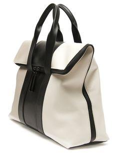 3.1 PHILLIP LIM - 31 Hour bag 6