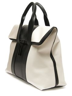0a5172bb43 3.1 PHILLIP LIM - 31 Hour bag 6 Purses And Handbags