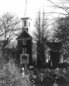 Gloria Dei (Old Swedes') Church, Delaware, built by Swedish Lutherans between 1697 and 1700, is the second oldest Swedish church in the United States after Holy Trinity Church (Old Swedes) in Wilmington, Delaware. Nordstjernan archives