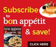 Arugula Salad with Pears, Oven-Dried Grapes, and Roasted-Shallot Vinaigrette: Recipe: bonappetit.com