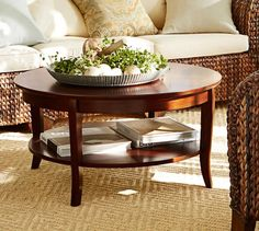 Apothecary Coffee Table Pottery Barn - Stunning Pottery Barn Home Design Ideas Decoration Design Ideas. the Apothecary Table Rachel Bought This when Living at Phoebe S Barn Coffee Table Boucherie Furniture. Coffee Table Pottery Barn, Round Wood Coffee Table, Reclaimed Wood Coffee Table, Small Coffee Table, Coffee Table Styling, Cool Coffee Tables, Decorating Coffee Tables, Coffee Table Design, Sofa Tables