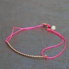Bracelet Eugénie