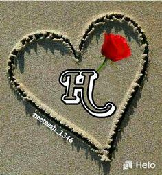 Photo Name Art, Bts Tattoos, Alphabet Letters Design, Islamic Images, Lettering Design, Sketch, Profile, Be Nice, Lyrics