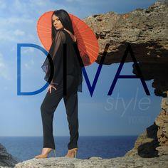 #divastyle #partylook #summer19 #madeinromania #romanianbrand #cocktail #classy #allblack #qualityfashion #elegance #summerlook Party Looks, Summer Looks, Fashion Prints, All Black, Diva, Cocktail, Classy, Glamour, Elegant