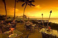 Hilton Waikoloa Village, Waikoloa, Stati Uniti d'America