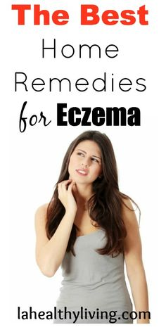 The Best Home Remedies for Eczema. http://vanisheczema.com/eczematreatment/?hop=0