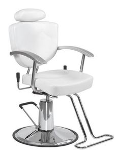 Incredible 9 Best Permanent Makeup Chair Images Makeup Chair Chair Short Links Chair Design For Home Short Linksinfo