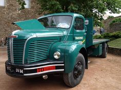 Automobile, Bike Trailer, Busses, Commercial Vehicle, Vintage Trucks, Classic Trucks, Cool Trucks, Old Cars, Retro