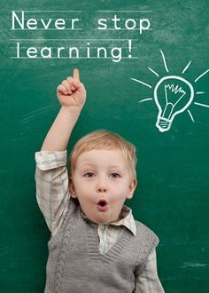 learning english is essential in todays It's essential that ell families are kept  when most of the tools that are used to assess learning disabilities are in english and were normed on .