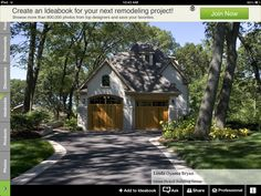 thematic Cabin, House Styles, Building, Projects, Design, Home Decor, Log Projects, Blue Prints, Decoration Home