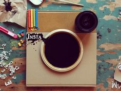 31 Fun Photo Challenge Ideas for Instagram ...