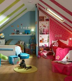 girl and boy in same room.jpg