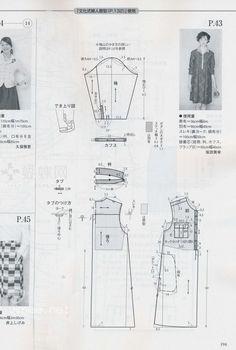 giftjap.info - Интернет-магазин | Japanese book and magazine handicrafts - style book 2011 spring