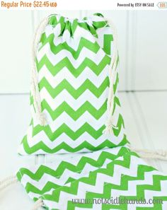 Check out this item in my Etsy shop https://www.etsy.com/listing/248889521/sale-premium-chevron-drawstring-favor