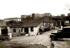 #Şehremini #istanbul #istanlook