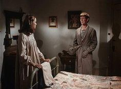 Erin and Jason The Waltons Tv Show, Family Show, Old Tv Shows, Daddy, Movies, Fashion, Dress, Moda, Films