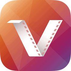 Vidmate – HD Video Music Downloader v3.27 Ad Free Apk Download