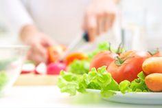 自律神経失調症食事現代人のための食事とるべき栄養素はコレ