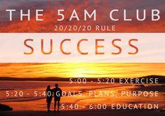 5AM_CLUB