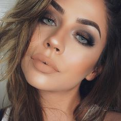 Hidrocor Quartzo /HURRY & Order your fav colour before they run out ! Order before 1pm for same day delivery / (excluding week ends and public holidays) Free express shipping within Australia @dianamaria_mua babe www.billionairebeauties.com