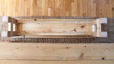 DIY-Farmhouse-Bench-6.jpg (700×392)
