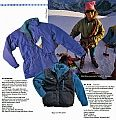 My friend Rhyll from the Paddy Pallin catalogue in the 1990s, My Friend, Catalog, Laundry, Clothes, Laundry Room, Outfits, Clothing, Kleding