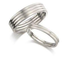 rennie co wedding rings hatton garden 1 j 243 ias