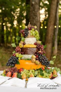 cheese wedding cake edinburgh 1000 images about wedding cheese cake inspiration on 12594