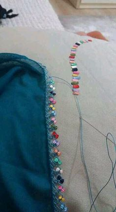 This Pin was discovered by Esm |