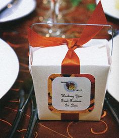 Great site for all kinds of containers for appreciation gifts - great prices too!  Check out the other items at this site - You will be glad you did!  ,   Chinese Takeout Favor Boxes