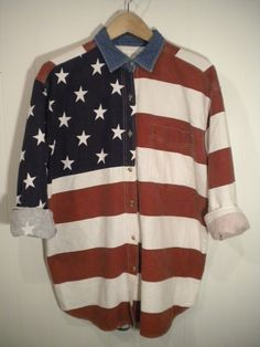 If anyone finds this shirt... Please buy it for me!! I love it! <3 Lo
