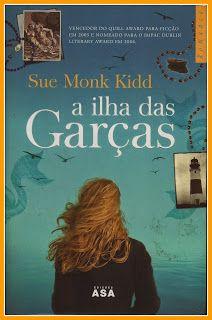 A Ilha Das Garcas Em 2020 Livros Historia De Amor Ilha