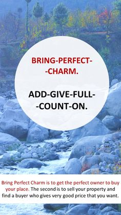Bring Perfect Charm is to get the perfect owner to buy your place. The second is to sell your property and find a buyer who gives very good price that you want. Money Magic, Healing Codes, Spiritual Prayers, Switch Words, Sell Property, Law Of Attraction Affirmations, Special Words, Money Affirmations, Magic Words