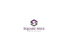 Financial education startup: Square Mile Education (providing world class education to the industry and beyond) by albert.d