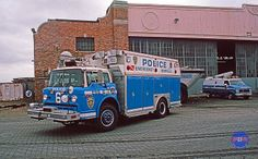 Flickr Search: nypd | Flickr - Photo Sharing!