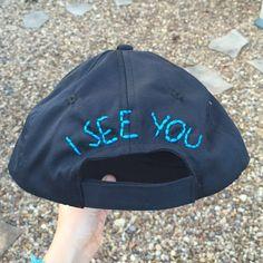 005ccdc0 7 Best hats images | Baseball caps, Baseball hats, Beanie