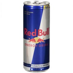 Need a little pick-me-up? Score a FREE Red Bull here! Red Bull Drinks, Blue And Silver, Red And Blue, Study Snacks, E Liquid Flavors, Thai Restaurant, Pick Me Up, Energy Drinks, Drinking