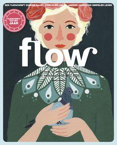 Flow 7 - 2015