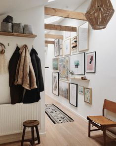 15 Small Space Hacks
