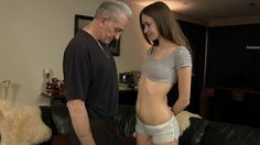 http://www.youham.com/videos/7165/young-cutie-seduces-an-older-man-and-gets-her-asshole-drilled-on-the-sofa/